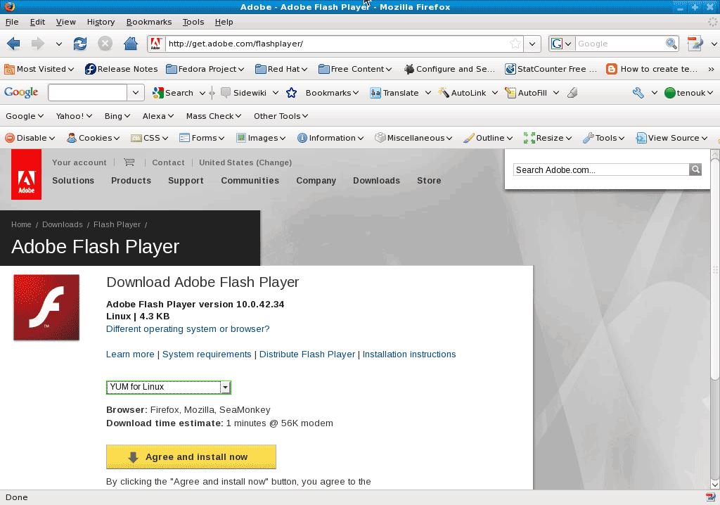 Shockwave Player Internet Explorer