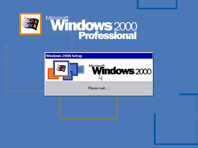 win 2000 iso image download