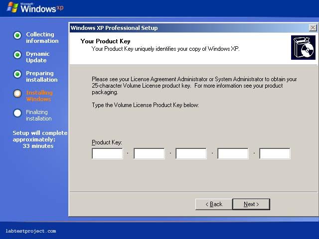 Diskcryptor embedded key file vs password